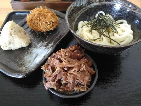 SakaiTongarashi_002_org.jpg