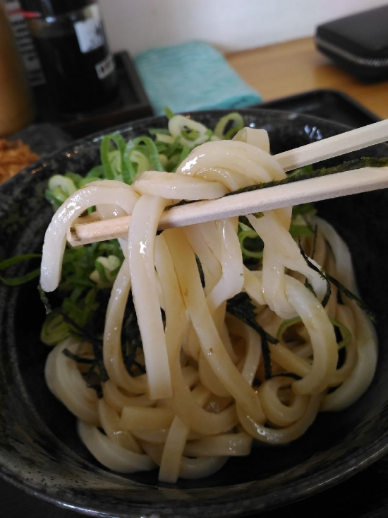 SakaiTongarashi_004_org.jpg