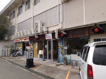 SakaiTongarashi_006_org.jpg
