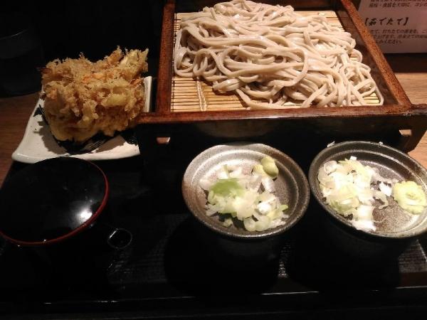 SatakeEbisu_002_org.jpg