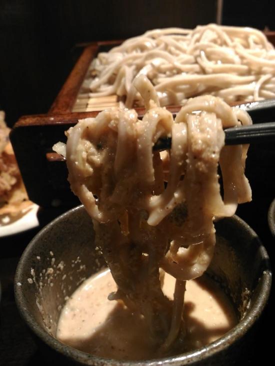 SatakeEbisu_006_org.jpg