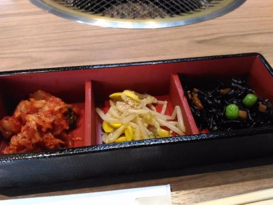 SayamaKurabeko_003_org.jpg