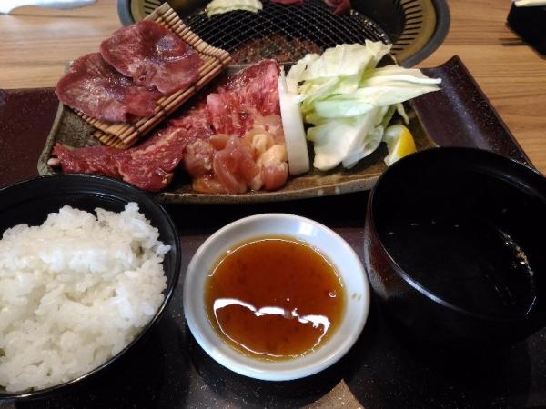 SayamaKurabeko_004_org.jpg