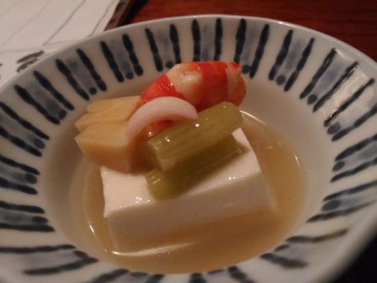 SendaiKaisenya_002_org.jpg
