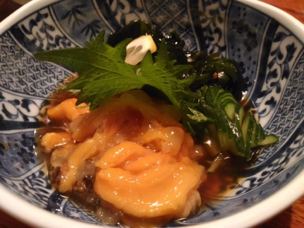 SendaiKaisenya_004_org.jpg