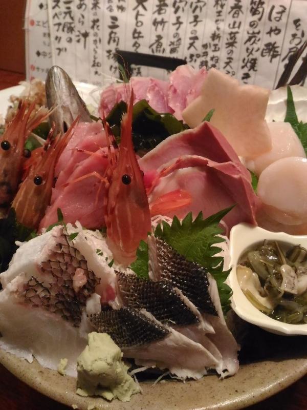 SendaiKaisenya_006_org.jpg