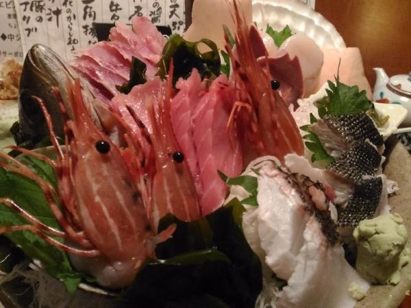 SendaiKaisenya_007_org.jpg