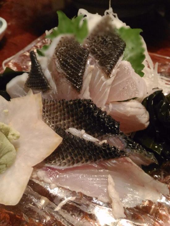 SendaiKaisenya_009_org.jpg