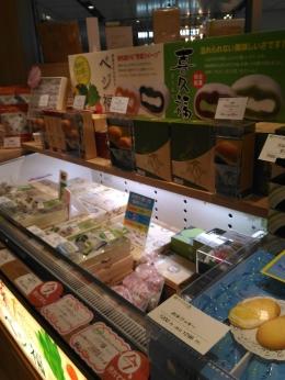 SendaiKikusuian_001_org.jpg