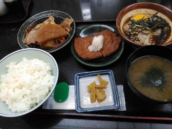 ShimbashiUwajima_003_org.jpg