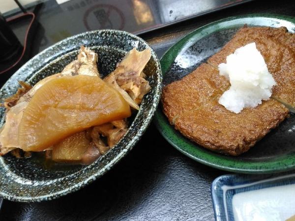 ShimbashiUwajima_004_org.jpg