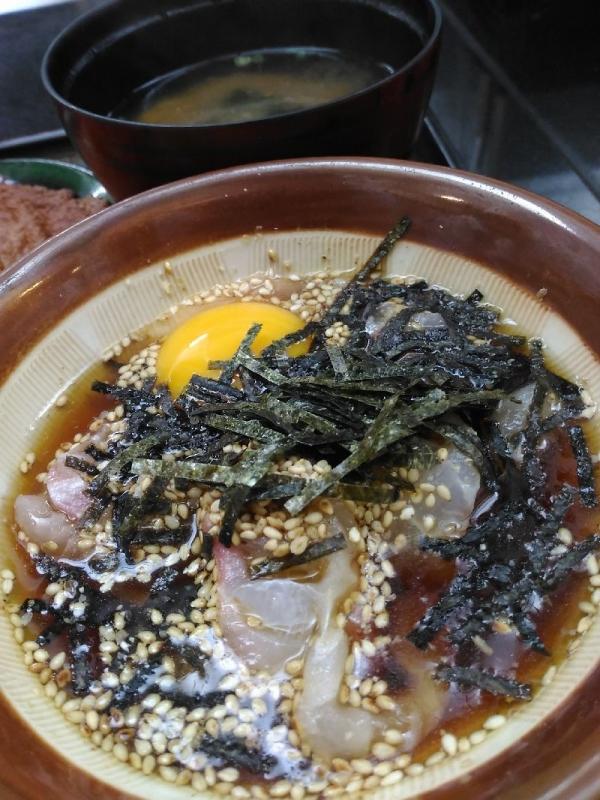 ShimbashiUwajima_005_org.jpg