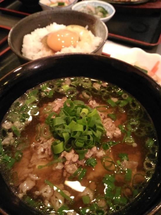 SumiyoshiApollo_004_org.jpg
