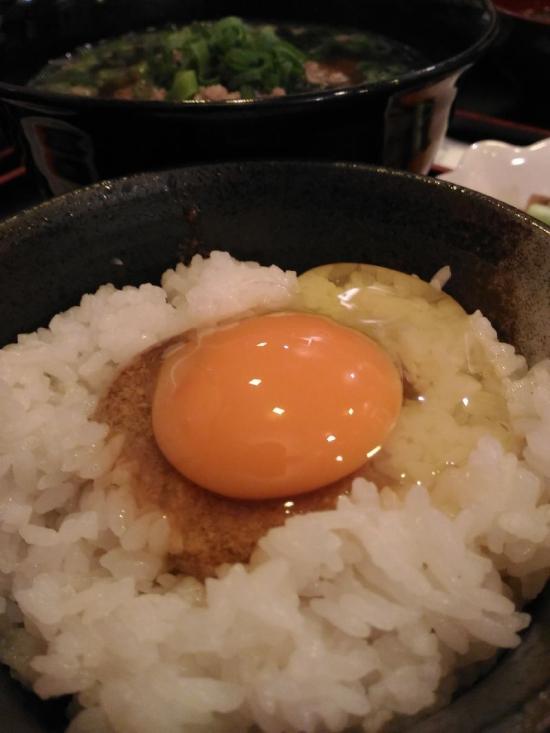 SumiyoshiApollo_005_org.jpg