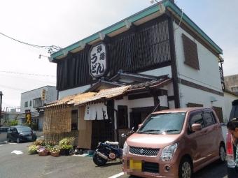 SunabaOshimizu_008_org.jpg