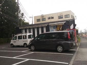 TachikawaUMA_002_org.jpg