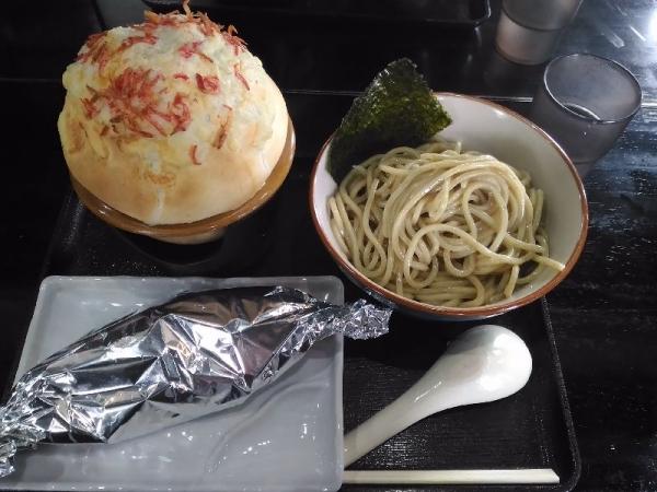 TachikawaUMA_005_org.jpg