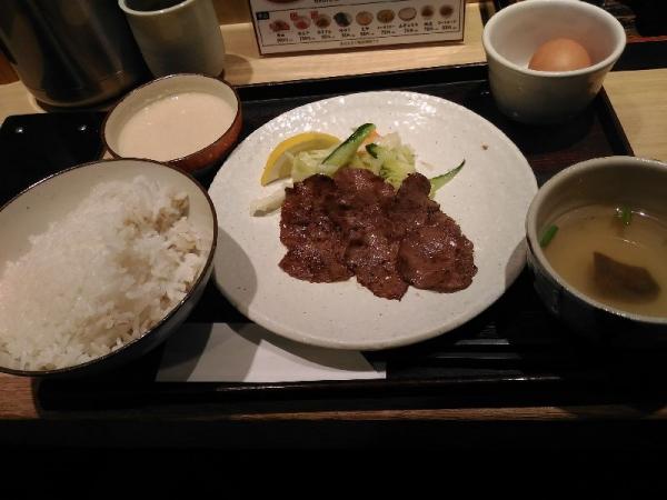 TanyaHakata_002_org.jpg