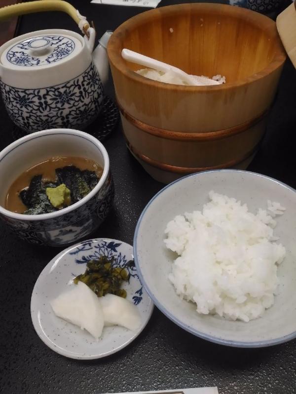 TenjinYoshida_003_org.jpg
