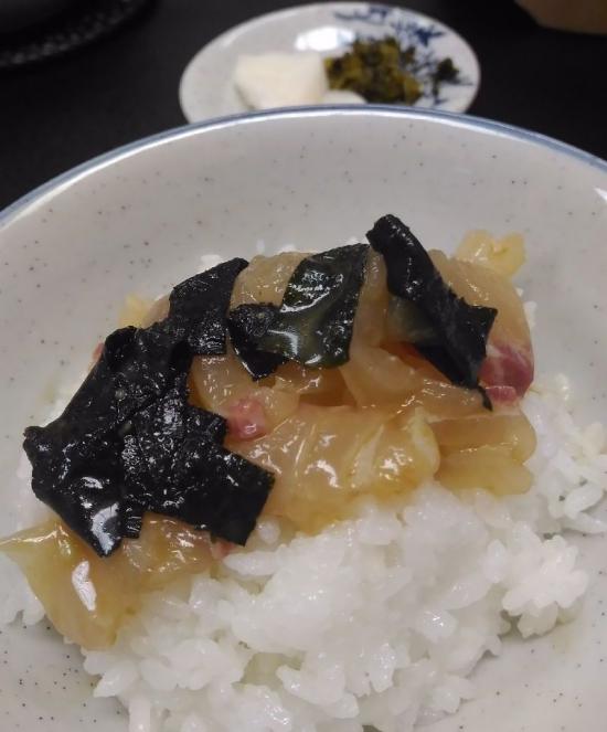 TenjinYoshida_005_org2.jpg