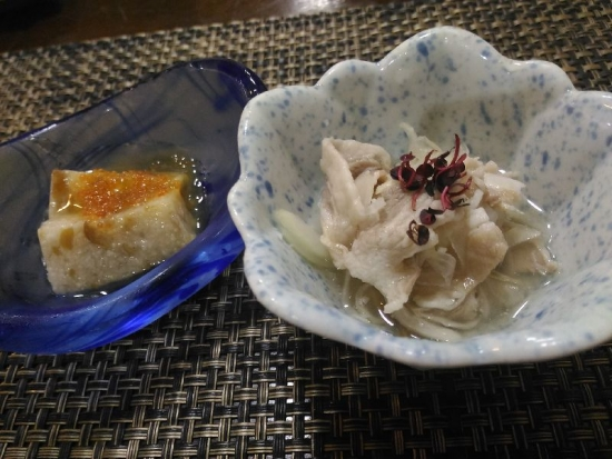 TenmonkanSaekou_000_org.jpg