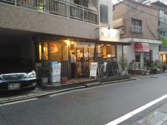 Umeyamateppei_000_org.jpg