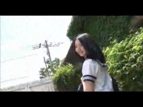 宇佐美りお DVD接近の乳首ポチ&食い込みキャプ 画像49枚 12