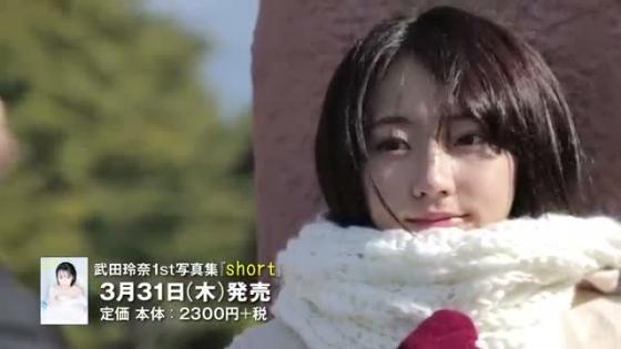 武田玲奈 写真集未公開水着グラビアbyヤングジャンプ 画像31枚 10