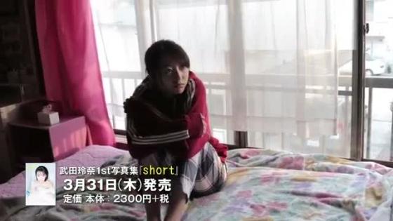 武田玲奈 写真集未公開水着グラビアbyヤングジャンプ 画像31枚 17