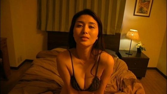 橋本マナミ 週プレの生活感溢れる下着グラビア 画像19枚 19