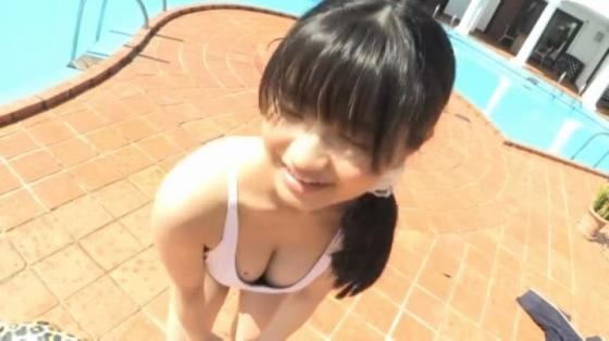 片岡沙耶 主演舞台熱いぞ!猫ヶ谷!!のGカップ水着姿 画像71枚 43