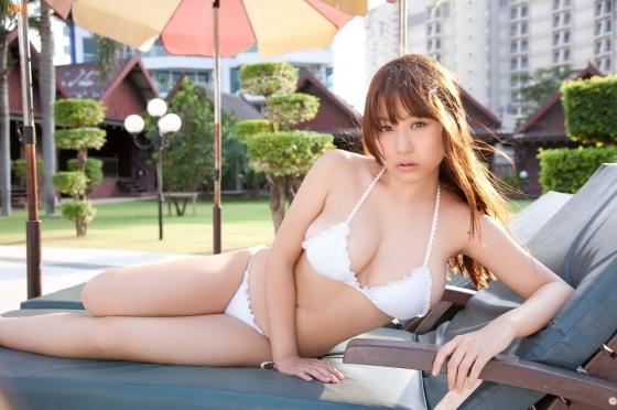 西田麻衣 みすど mis*dol 麻衣スイートHONEYキャプ 画像52枚 36