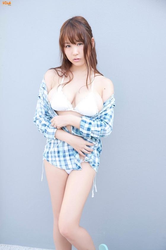 西田麻衣 みすど mis*dol 麻衣スイートHONEYキャプ 画像52枚 40