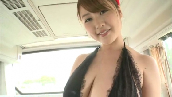 西田麻衣 みすど mis*dol 麻衣スイートHONEYキャプ 画像52枚 9