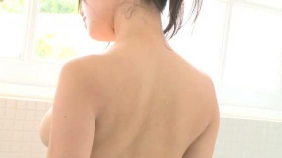 春野恵 溺愛の乳首ポチと陰毛チラリキャプ 画像65枚 21