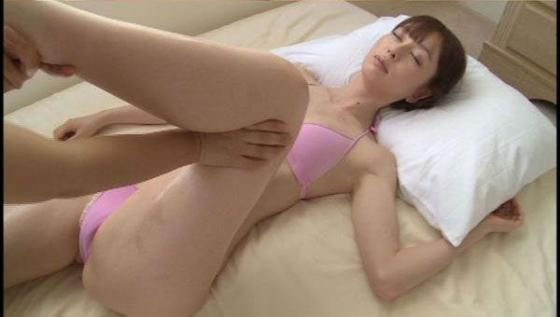 秋山莉奈 美尻物語のお尻マッサージと割れ目キャプ 画像81枚 54