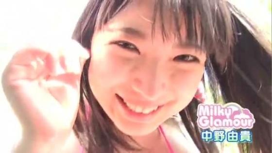 中野由貴 ミルキー・グラマーのぽっちゃり爆乳&マン筋キャプ 画像48枚 34