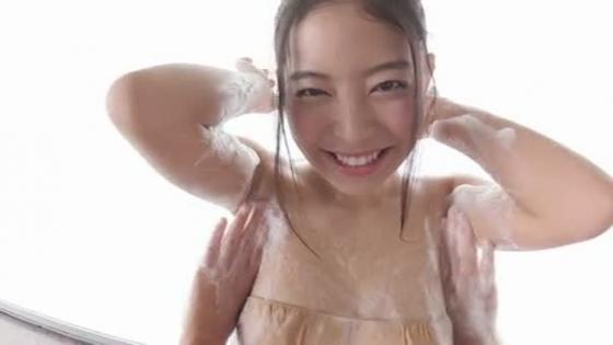 寺田安裕香 Secret LoverのEカップ谷間とハイレグ股間キャプ 画像67枚 13