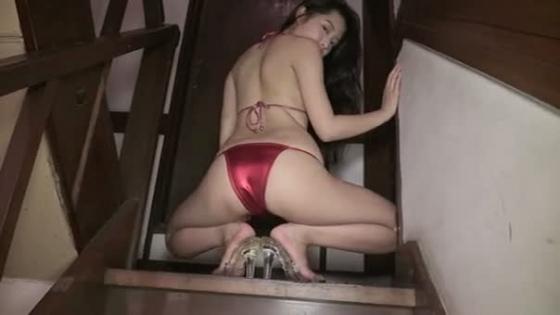 寺田安裕香 Secret LoverのEカップ谷間とハイレグ股間キャプ 画像67枚 28