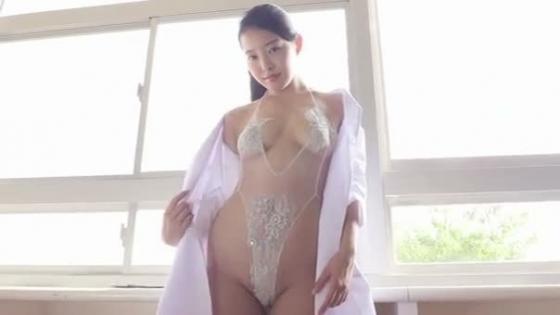 寺田安裕香 Secret LoverのEカップ谷間とハイレグ股間キャプ 画像67枚 50