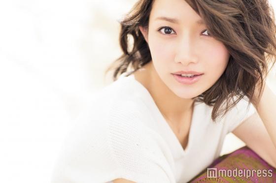 後藤真希 結婚妊娠出産を経てママモデルとして復活 画像11枚 1