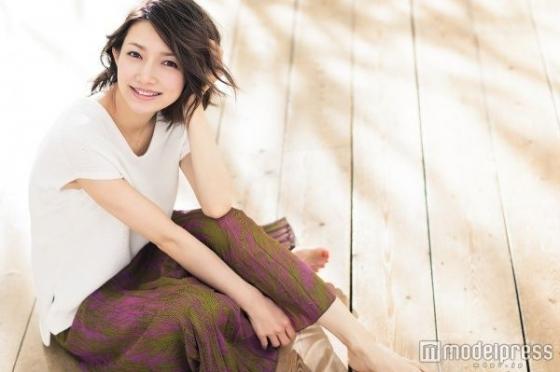 後藤真希 結婚妊娠出産を経てママモデルとして復活 画像11枚 3
