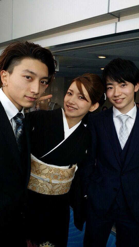 後藤真希 結婚妊娠出産を経てママモデルとして復活 画像11枚 5
