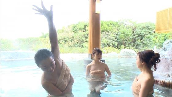 峯岸みなみ 旅ずきんちゃんのライザップ水着姿キャプ 画像30枚 27