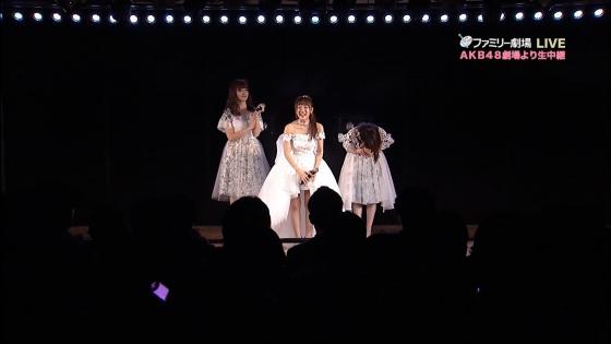 高橋みなみ 卒業公演で涙のパンチラキャプ 画像20枚 11