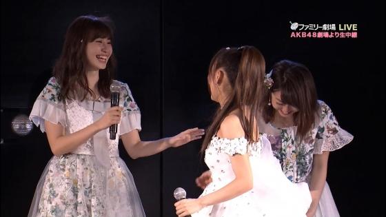 高橋みなみ 卒業公演で涙のパンチラキャプ 画像20枚 12