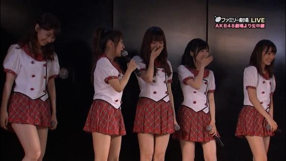 高橋みなみ 卒業公演で涙のパンチラキャプ 画像20枚 2