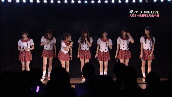 高橋みなみ 卒業公演で涙のパンチラキャプ 画像20枚 5