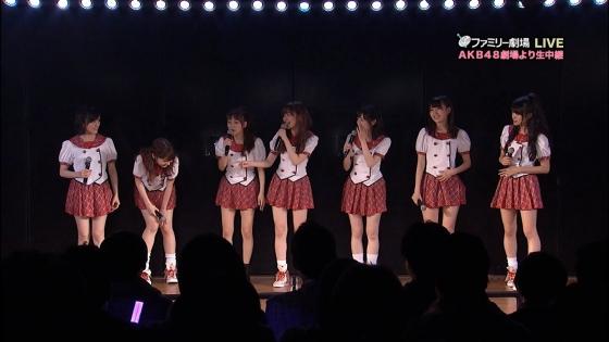 高橋みなみ 卒業公演で涙のパンチラキャプ 画像20枚 6