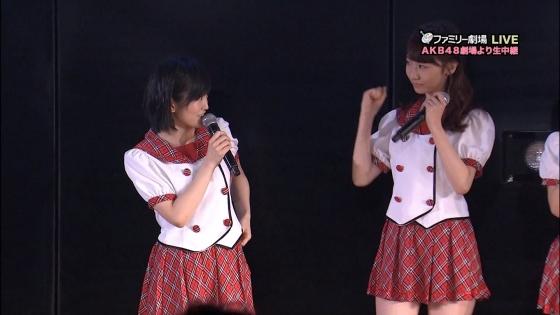 高橋みなみ 卒業公演で涙のパンチラキャプ 画像20枚 8